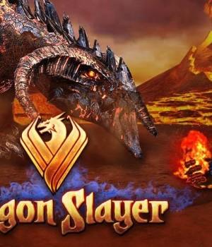DRAGON SLAYER Ekran Görüntüleri - 5