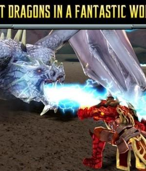 DRAGON SLAYER Ekran Görüntüleri - 1