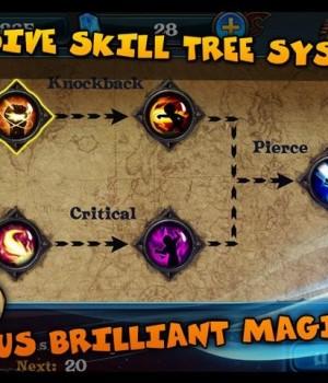 Dragon Warcraft Ekran Görüntüleri - 3