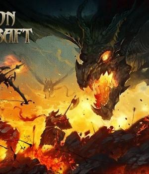 Dragon Warcraft Ekran Görüntüleri - 2