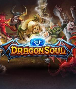 DragonSoul Ekran Görüntüleri - 2