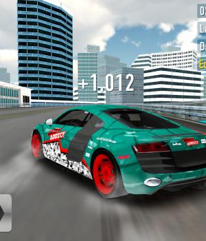 Drift Max City Ekran Görüntüleri - 3