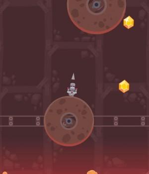 Drill Up Ekran Görüntüleri - 3