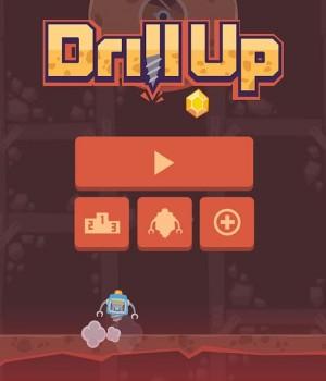 Drill Up Ekran Görüntüleri - 5