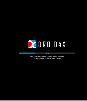 Droid4X Ekran Görüntüleri - 10