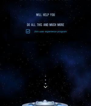 DU Speed Booster Ekran Görüntüleri - 7