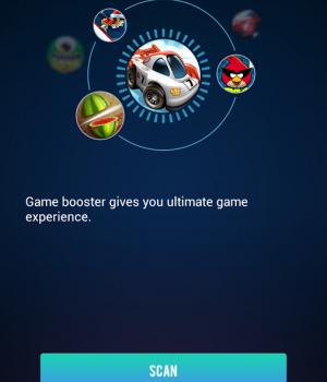 DU Speed Booster Ekran Görüntüleri - 6