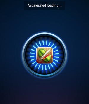 DU Speed Booster Ekran Görüntüleri - 5