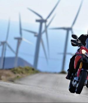 Ducati 2 Teması Ekran Görüntüleri - 4