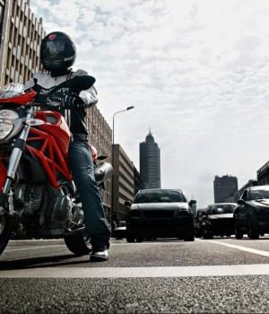 Ducati 2 Teması Ekran Görüntüleri - 3