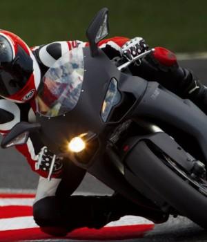Ducati 2 Teması Ekran Görüntüleri - 1