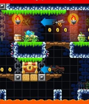 Dungeon Creator Ekran Görüntüleri - 4