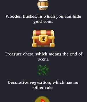 Dungeon Creator Ekran Görüntüleri - 5