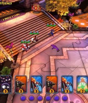 Dungeonland Ekran Görüntüleri - 4