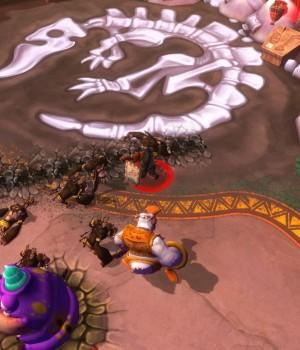 Dungeonland Ekran Görüntüleri - 2