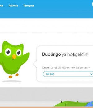 Duolingo Ekran Görüntüleri - 5