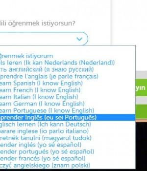 Duolingo Ekran Görüntüleri - 4