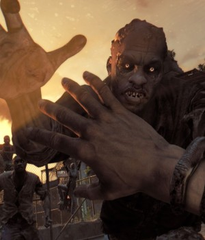 Dying Light: The Following - Enhanced Edition Ekran Görüntüleri - 7