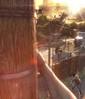 Dying Light: The Following - Enhanced Edition Ekran Görüntüleri - 5