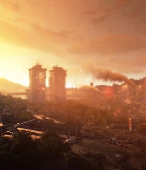 Dying Light: The Following - Enhanced Edition Ekran Görüntüleri - 4