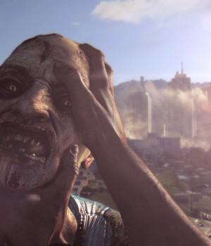 Dying Light: The Following - Enhanced Edition Ekran Görüntüleri - 2