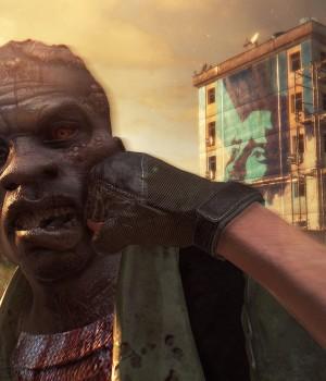 Dying Light: The Following - Enhanced Edition Ekran Görüntüleri - 1