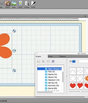 Easy Cut Studio Ekran Görüntüleri - 7