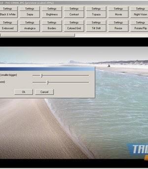 Easy Photo Effects Ekran Görüntüleri - 2