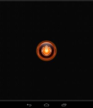 El Feneri - Tiny Flashlight Ekran Görüntüleri - 9