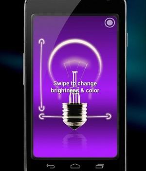 El Feneri - Tiny Flashlight Ekran Görüntüleri - 5