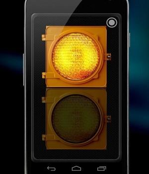 El Feneri - Tiny Flashlight Ekran Görüntüleri - 3