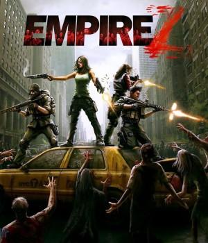 Empire Z Ekran Görüntüleri - 6