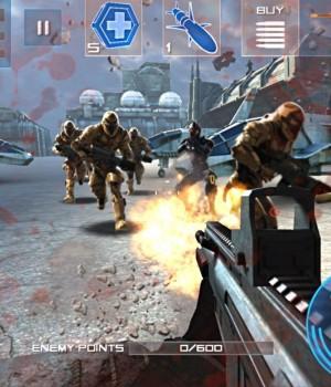 Enemy Strike Ekran Görüntüleri - 6