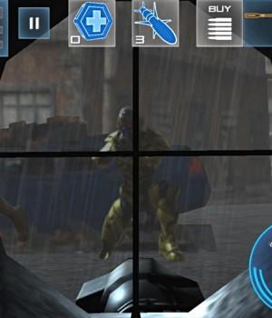 Enemy Strike Ekran Görüntüleri - 7