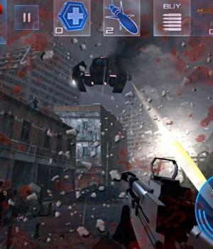 Enemy Strike Ekran Görüntüleri - 4