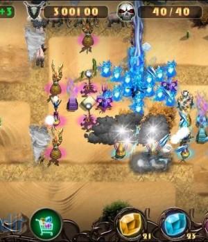 Epic Defense 2 Ekran Görüntüleri - 3