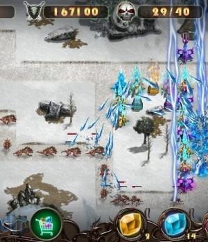 Epic Defense 2 Ekran Görüntüleri - 8