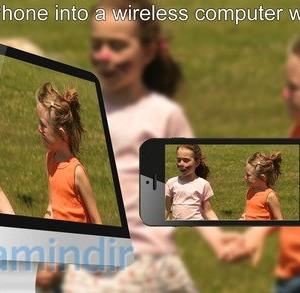 EpocCam Ekran Görüntüleri - 4
