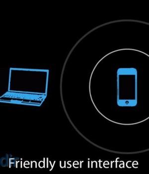 EpocCam Ekran Görüntüleri - 2