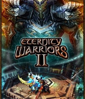 Eternity Warriors 2 Ekran Görüntüleri - 5