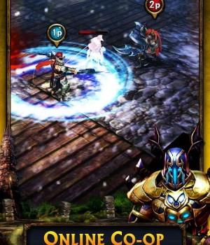 Eternity Warriors 2 Ekran Görüntüleri - 3
