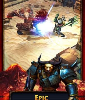 Eternity Warriors 2 Ekran Görüntüleri - 2