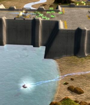 Evolution RTS Ekran Görüntüleri - 5