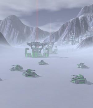 Evolution RTS Ekran Görüntüleri - 14
