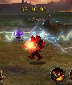 Excalibur: Knights of the King Ekran Görüntüleri - 3