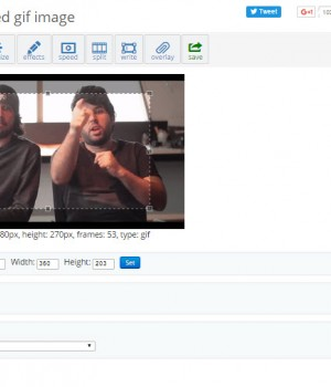 Ezgif Ekran Görüntüleri - 5