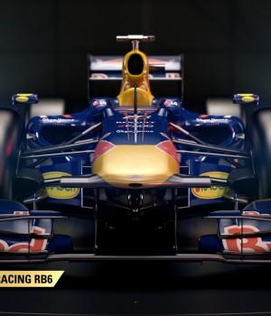 F1 2017 Ekran Görüntüleri - 2