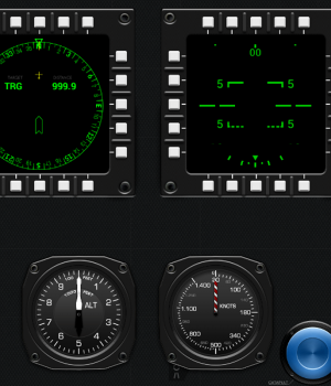 F18 Carrier Landing 2 Ekran Görüntüleri - 1
