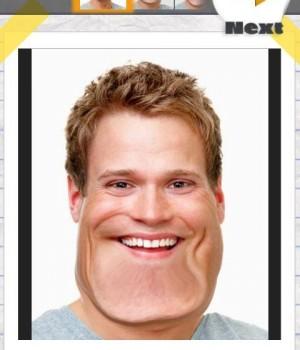 Face Effects Ekran Görüntüleri - 3
