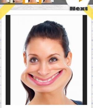 Face Effects Ekran Görüntüleri - 2